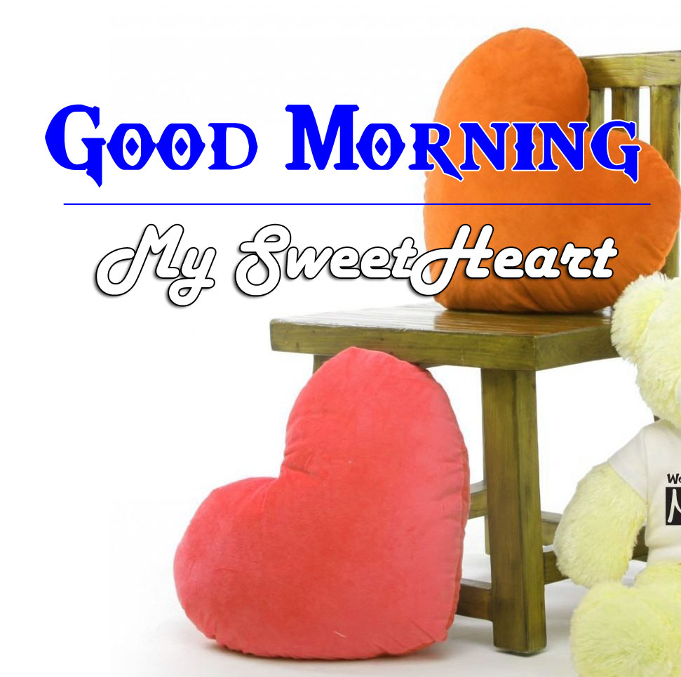 Beautiful Good Morning Images Download In 2021