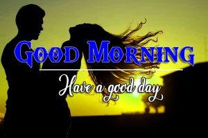 Beautiful P Friend Good Morning Pics HD