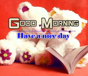 Beautiful P Friend Good Morning Wallpaper