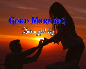 Beautiful P Friend Good Morning Wallpaper Free