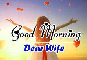 Beautiful p Good Morning Images Pics Download