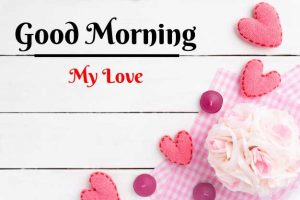 Beautiful Flower Good Morning Images wallpaper pics hd