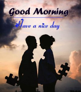 Beautiful Good Morning Images Photo for Facebook