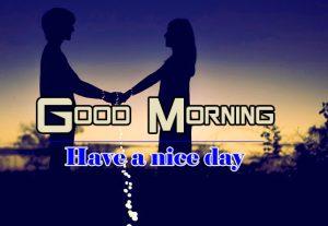Beautiful Good Morning Images Pics Free