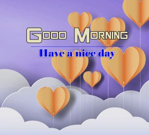 Beautiful Good Morning Images Wallpaper Free