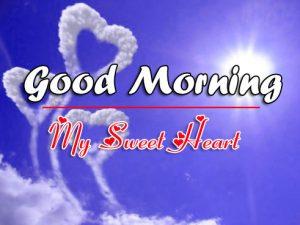 Beautiful Good Morning Images photo Free