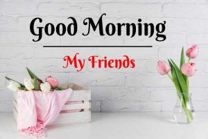 Beautiful Good Morning Images photo for hd