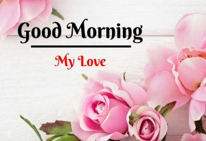 Beautiful Good Morning Images photo pictures hd