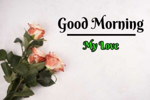 Beautiful Good Morning Images pics for facebook