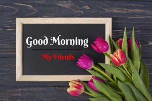 Beautiful Good Morning Images pics for free hd