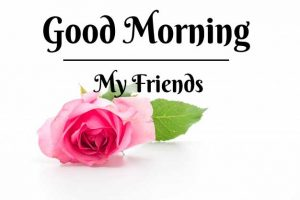 Beautiful Good Morning Images pics for hd