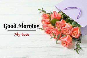 Beautiful Good Morning Images pics photo hd