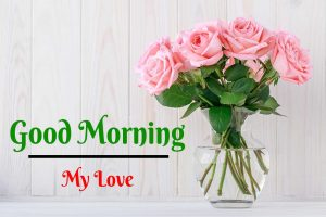 Beautiful Good Morning Images pics pictures hd