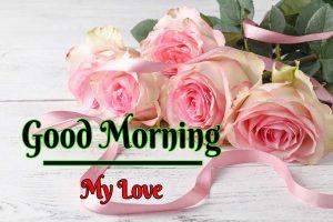 Beautiful Good Morning Images pics wallpaper hd