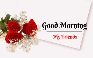 Beautiful Good Morning Images wallpaper for download