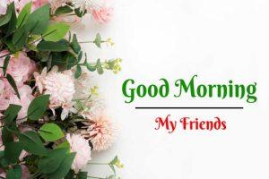 Beautiful Good Morning Images wallpaper hd