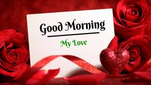 Beautiful Good Morning Images wallpaper photo hd