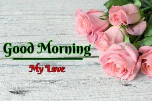 Beautiful Good Morning Images wallpaper pics hd