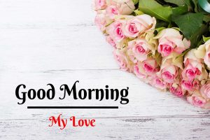 Beautiful Good Morning Images wallpaper pictures hd