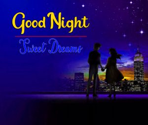 Beautiful Good Night Wishes Images Pics Download