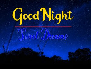 Beautiful Good Night Wishes Images for Whatsapp