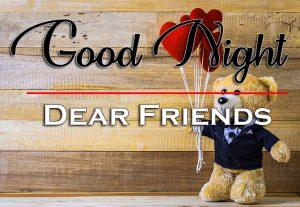 Beautiful Good Night Wishes Pics Download