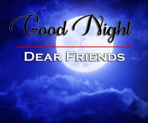 Beautiful Good Night Wishes Pics Images Download