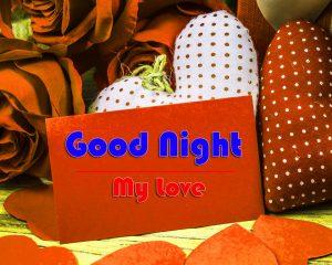Beautiful Good Night Wishes Pics New Download