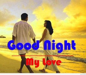 Beautiful Good Night Wishes Pics Pictures Download
