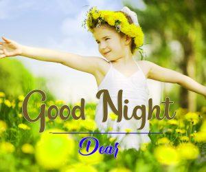 Beautiful Good Night Wishes Wallpaper Download