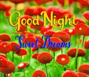 Beautiful Good Night Wishes Wallpaper Pics Download