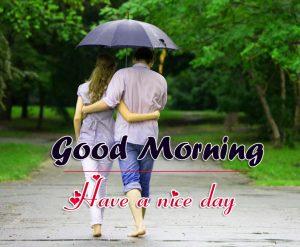 Beautiful Romantic Good Morning Images Photo Dowload