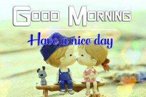 Beautiful Romantic Good Morning Images Pics