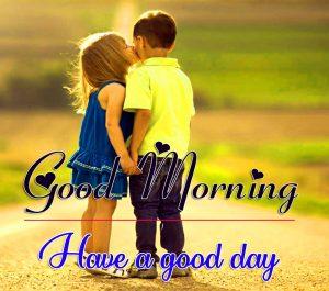 Beautiful Romantic Good Morning Images Pics Download
