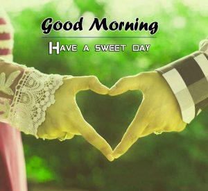 Beautiful Romantic Good Morning Images Pics Download Free