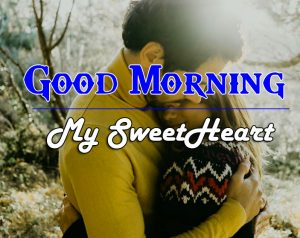 Beautiful Romantic Good Morning Images Pics for Facebook