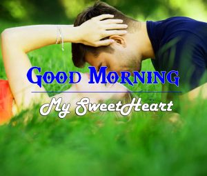 Beautiful Romantic Good Morning Images pcis for Lover