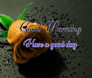 Beautiful Romantic Good Morning Images photo Download