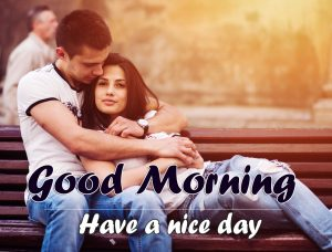 Best P Friend Good Morning Pics Download