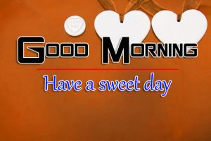 Best p Good Morning Images Pics