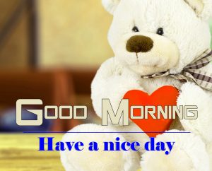Best p Good Morning Images Pics Download