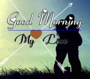 Best P Friend Good Morning Images Download