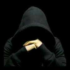 Best Killar Whatsapp Dp Images Pic Photo Downloa