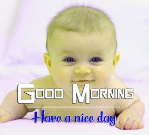 Best Beautiful Good Morning Images Pics Download