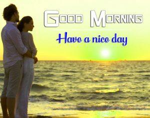 Best Beautiful Romantic Good Morning Images Pics Download