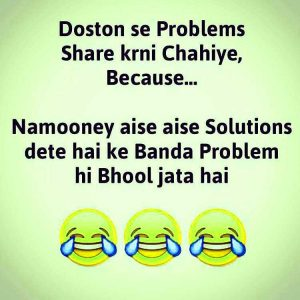 Best Free Funny Whatsapp Dp Images Pics Download
