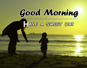 Best Free Good Morning Images Pics Download