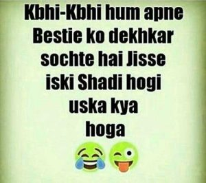 Best Funny Whatsapp Dp Images Pic Download