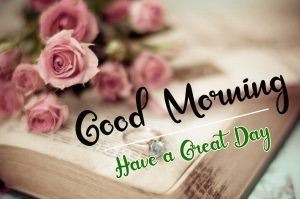 Best Good Morning Images wallpaper free hd download
