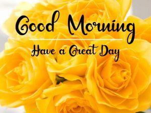 Best Good Morning Images wallpaper hd